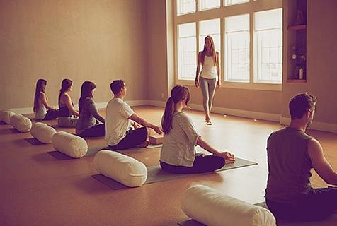 yoga_photo1