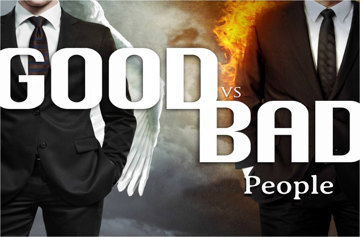 good-vs-bad-people