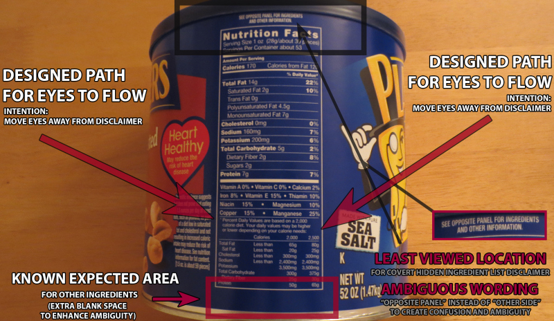 planters-peanuts-secret-hidden-ingredient-list-sm