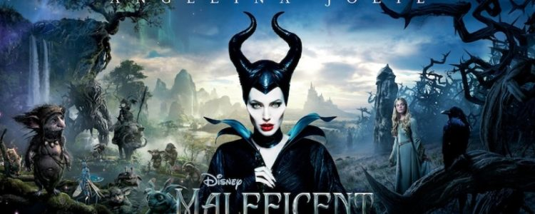 maleficent-poster-movie-review