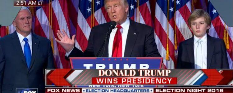 trump-wins-19