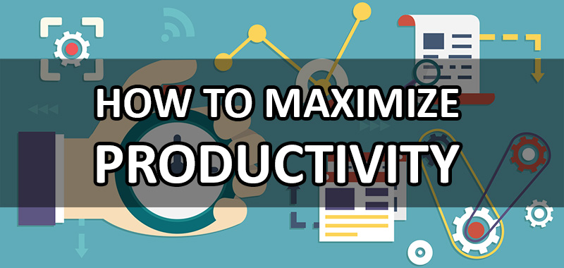 how-to-maximize-productivity