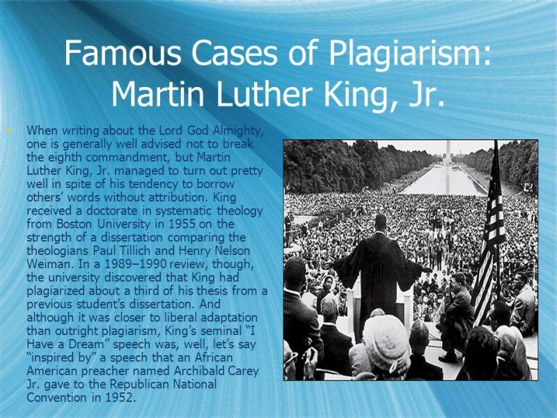 michael-king-jr-martin-luther-king-jr-plagiarism