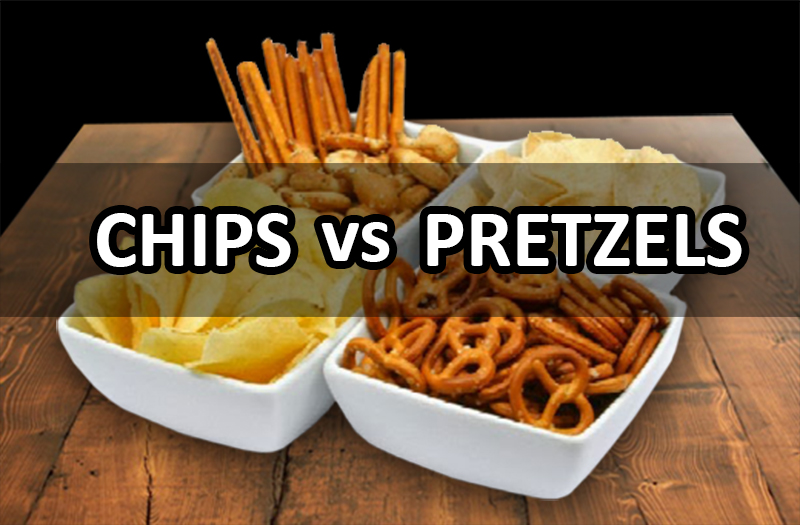 chips-vs-pretzels