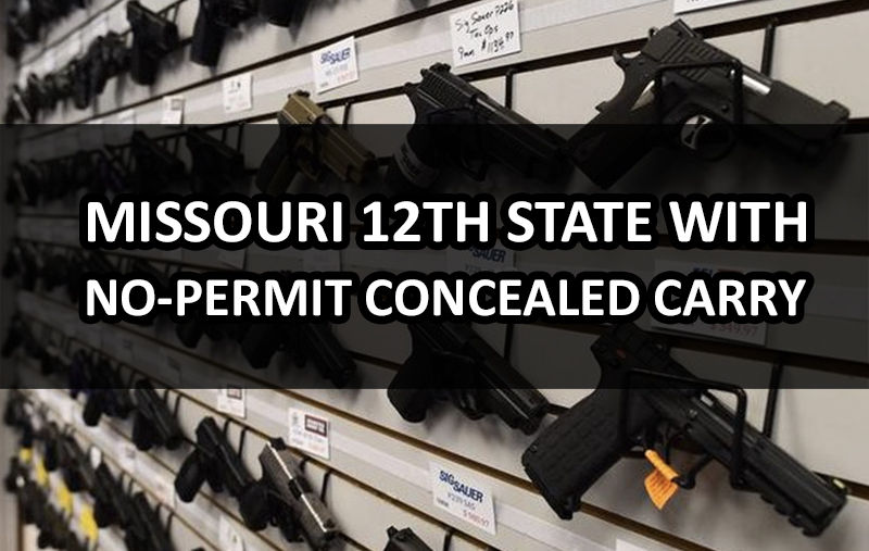 missouri-is-now-the-12th-state-with-no-permit-concealed-carry