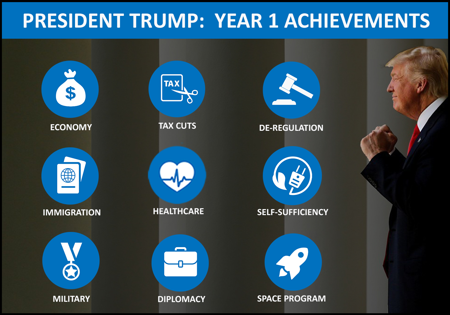 trump-successes-infographic-cover