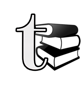 ThoughtfulReading Logo
