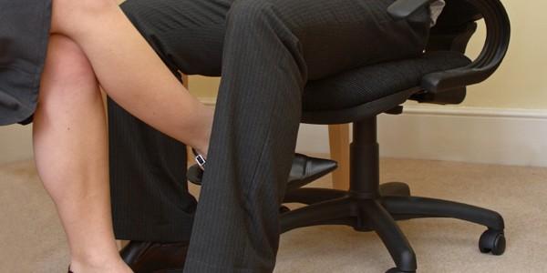 office_romance