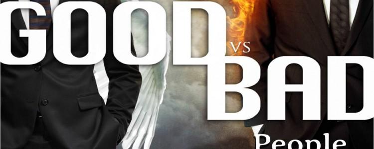 good-vs-bad-people