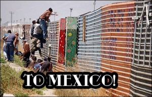 to-mexico