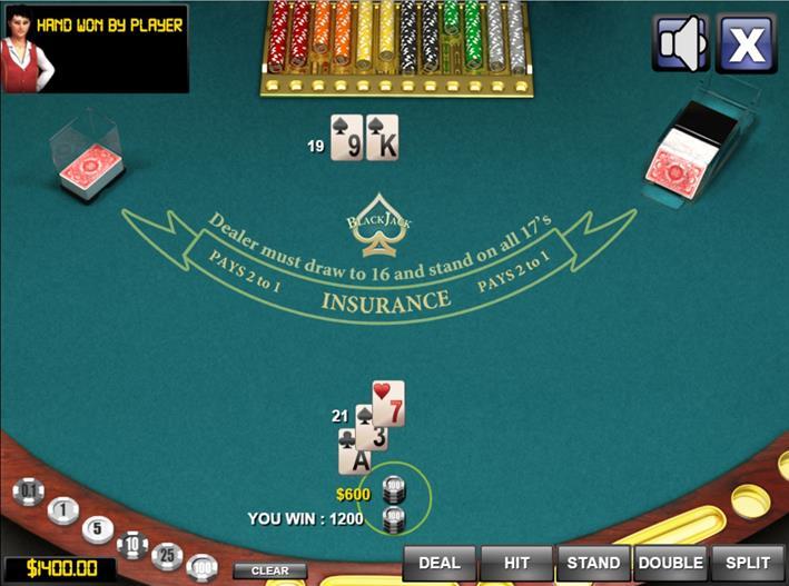 3d-blackjack