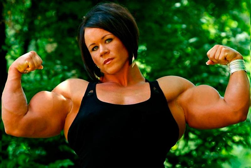 muscle-girl-ugly