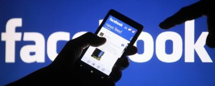 facebook-censors-conservative-news