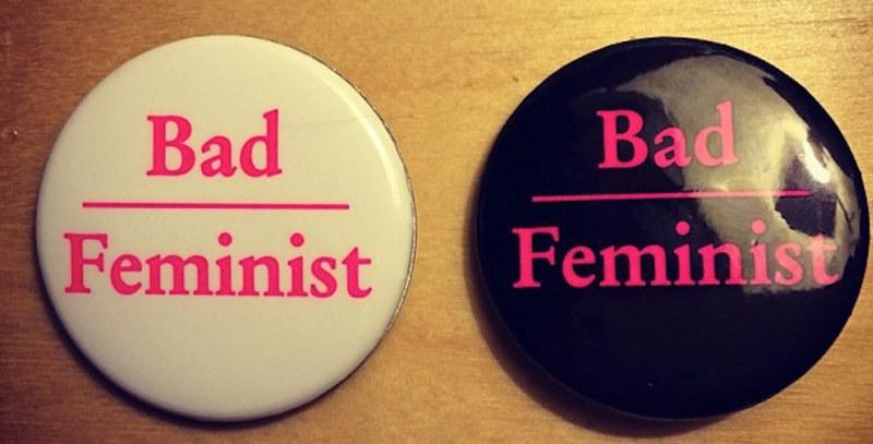 Feminism Hoax