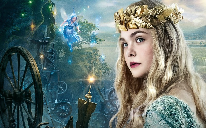 maleficent-movie-princess-aurora-sleeping-beauty