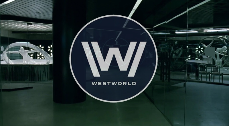 westworld-hbo-tv-show