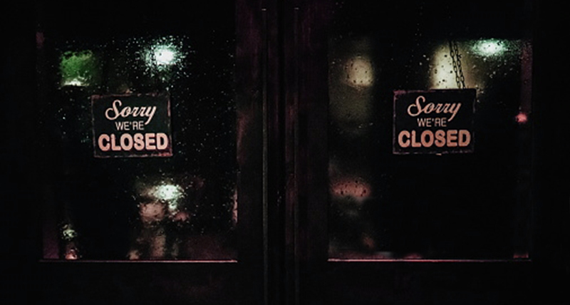 store-closed-at-night