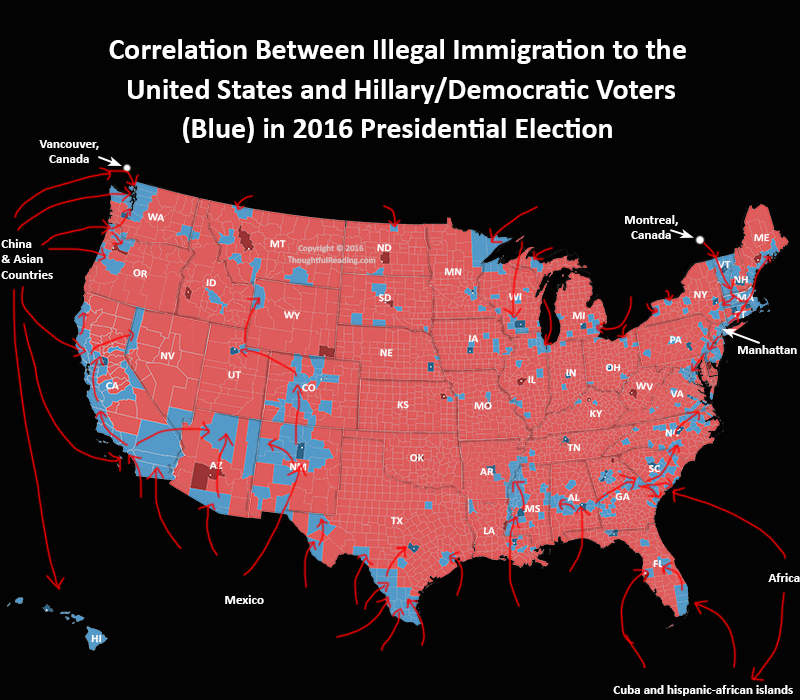 us-2016-presidential-election-map-3-sm-with-labels-immigration-correlation