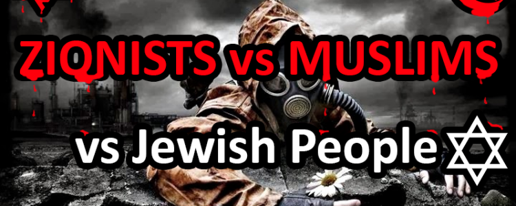 zionists-vs-muslims-vs-jews