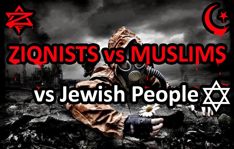 zionists-vs-muslims-vs-jews