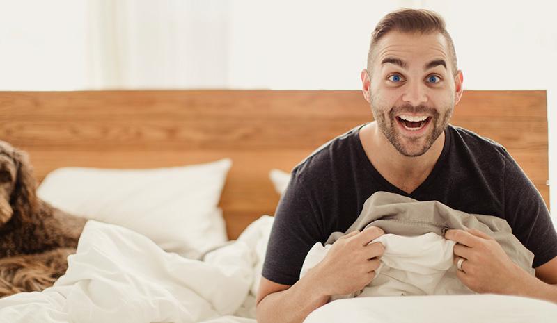 crazy-morning-person