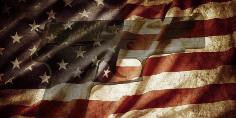 epic-flag-second-amendment