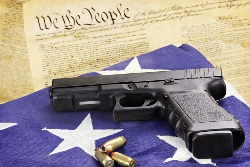gun-control-constitution