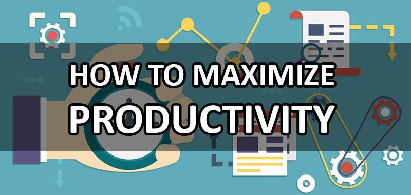 how-to-maximize-productivity