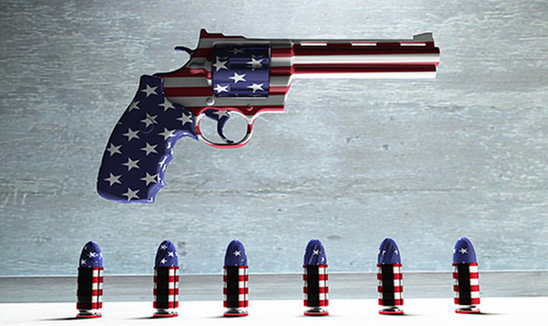 second-amendment-patriotic