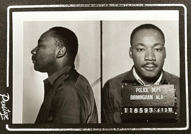 michael-king-jr-martin-luther-king-jr-arrested