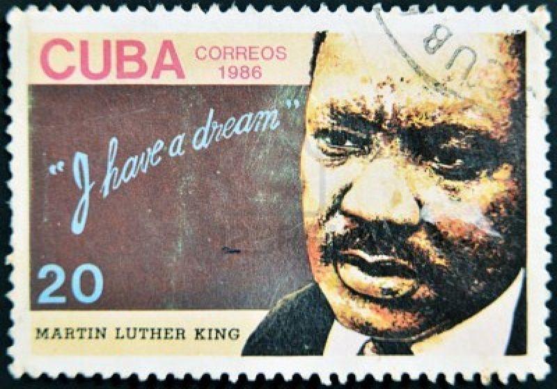 michael-king-jr-martin-luther-king-jr-communist-stamp