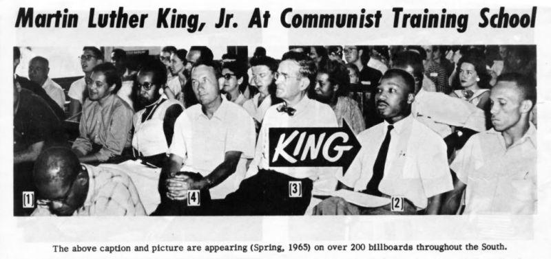 michael-king-jr-martin-luther-king-jr-communist