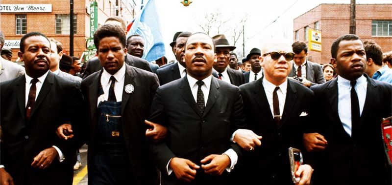 michael-king-jr-martin-luther-king-jr-march
