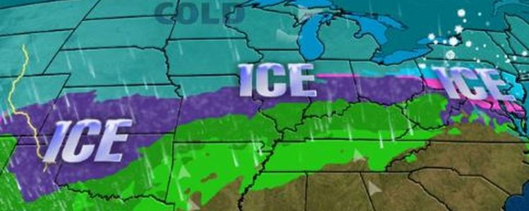 america-ice-storm-winter-storm-jupiter