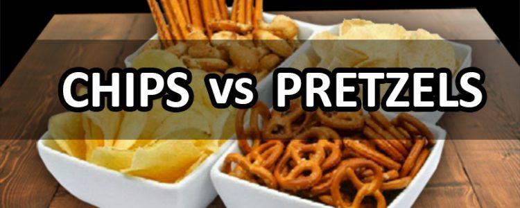 chips-vs-pretzels