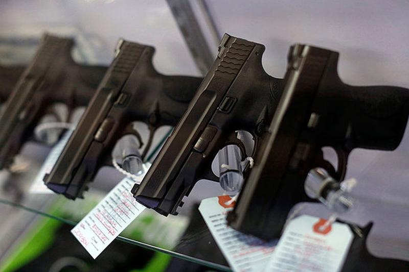missouri-gun-laws-pistols-ccw-permit