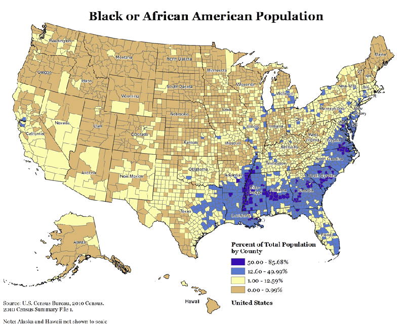 african-population-united-states-2010-census