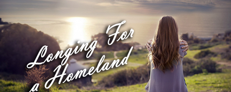caucasian-americans-longing-for-a-homeland