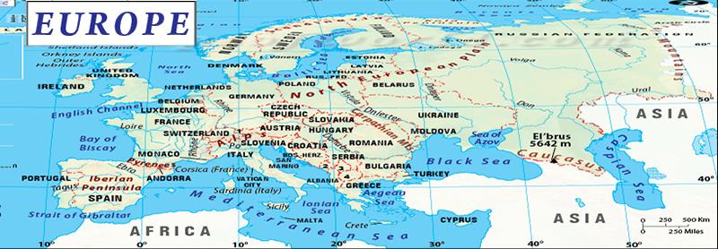 europe-map-correct-size