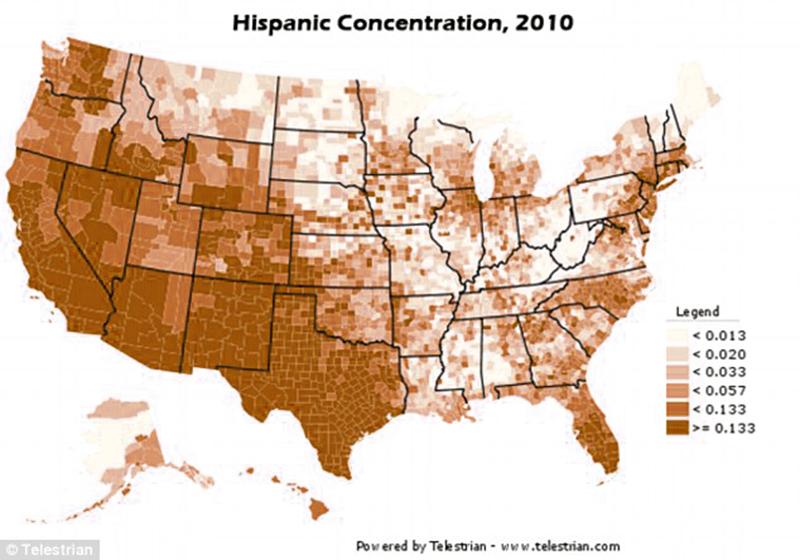 hispanic-population-united-states-2010-census