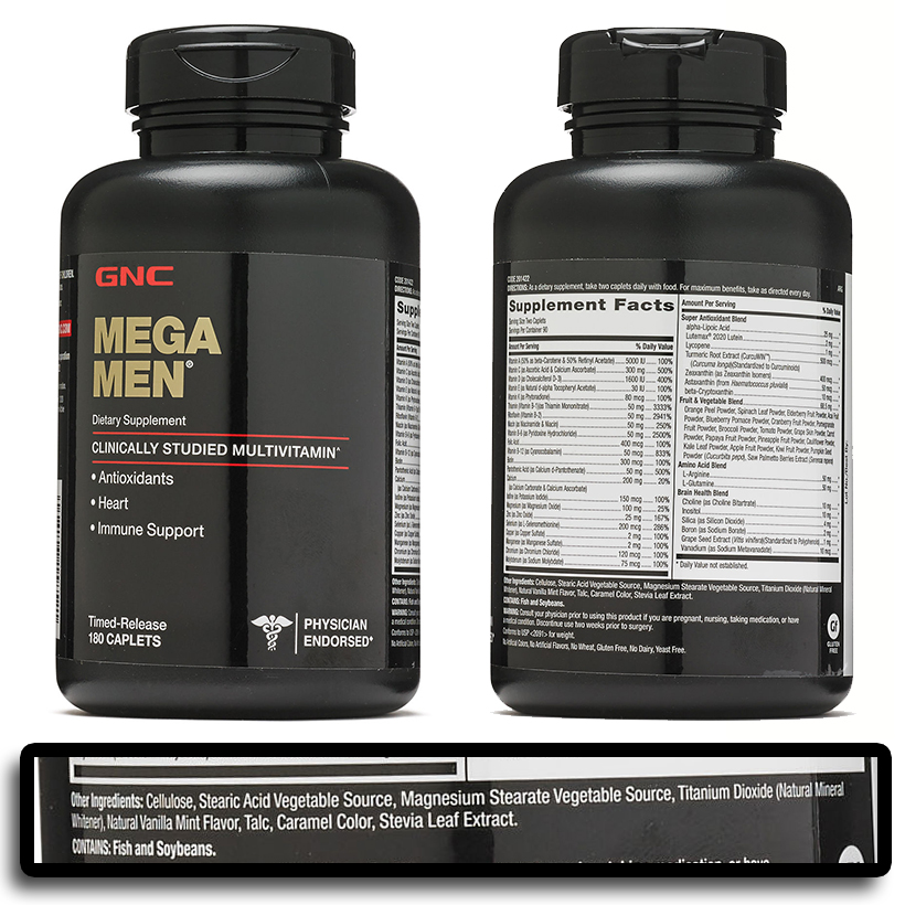 gnc-mega-men-new-forumula-with-additives