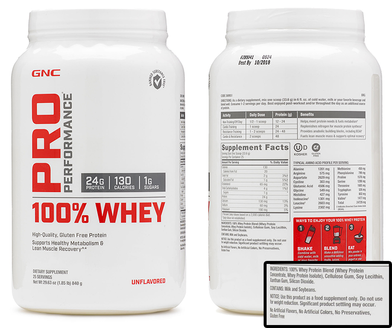 gnc-natural-unflavored-100-percent-whey