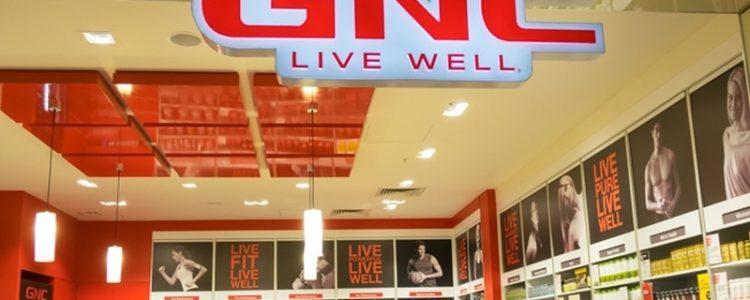 gnc-storefront