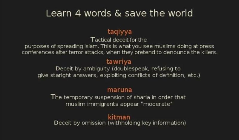 4-islamic-deceptions