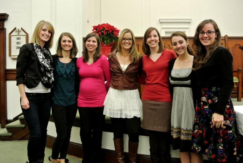 church-girls-clicky