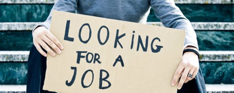 unemployed-in-america