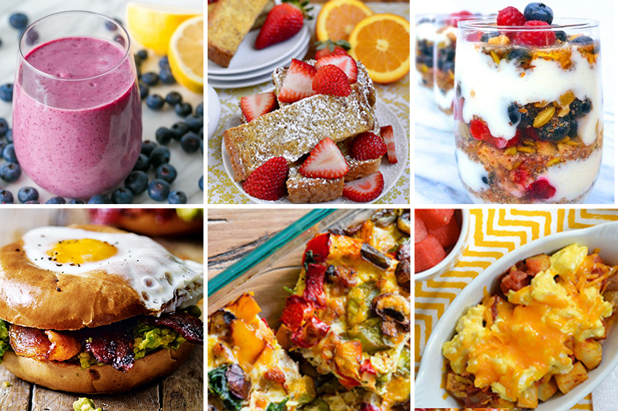 breakfast-freezer-meals