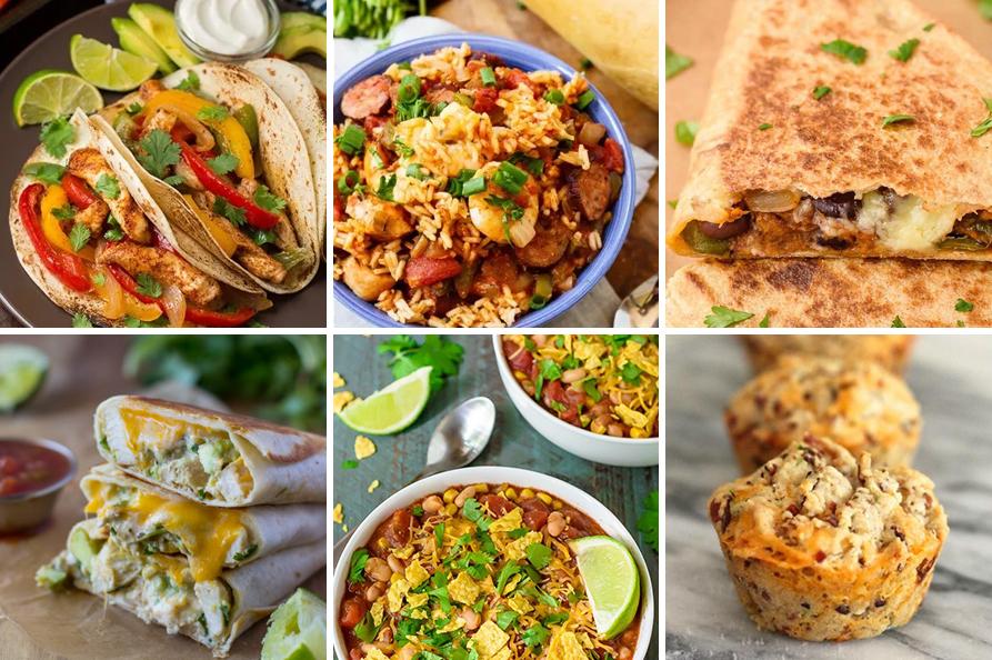 lunch-freezer-meals