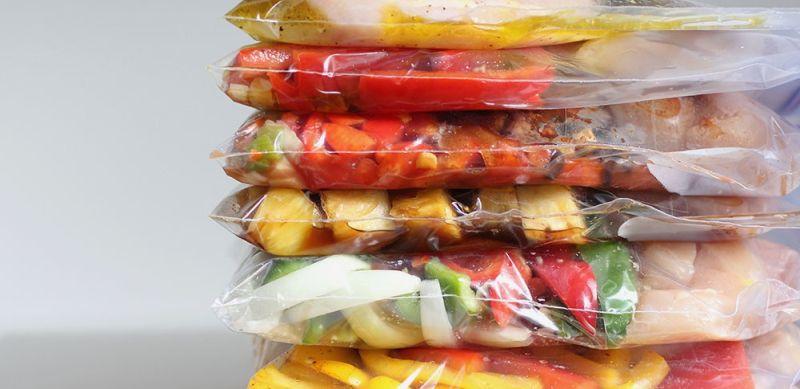 ziploc-freezer-meals