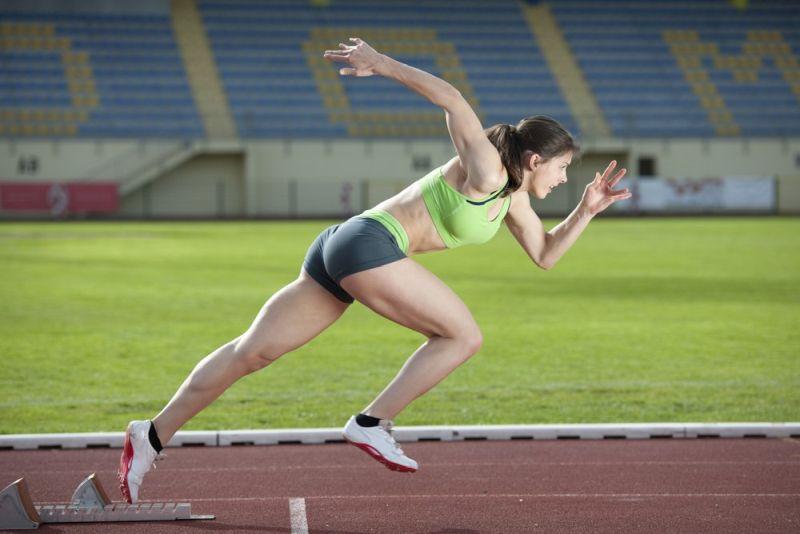girl-sprinter